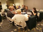 Eucis - iv Forum stakeholders - Bruxelas