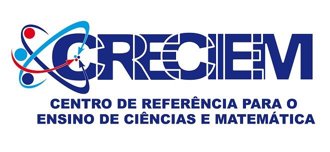 CRECIEM - Centro de Referência para o Ensino de Ciências e Matemática