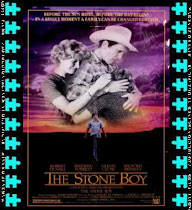 The stone boy (El niño de piedra)