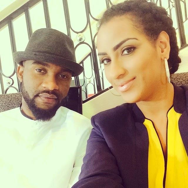 naijagistsblog nigeria nollywood celebrity news entertainment