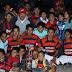Provincial Huarmey: Los Participantes