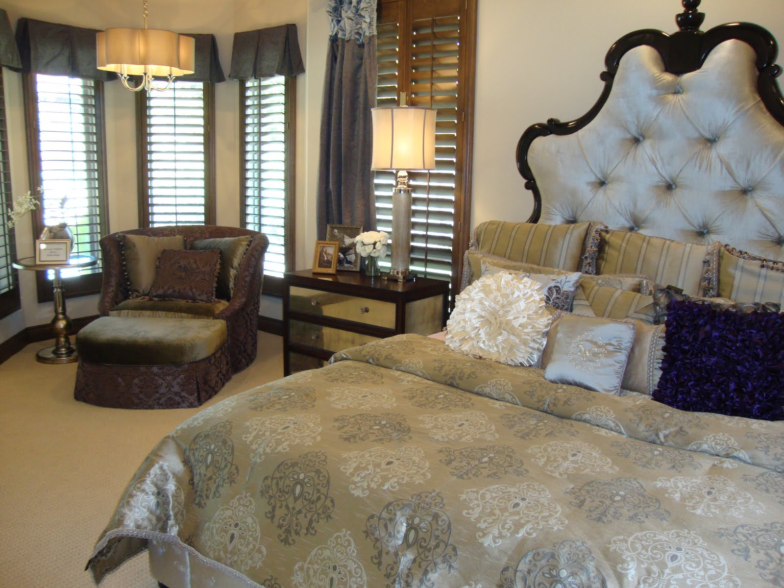 Interior Designer Dallas Tx