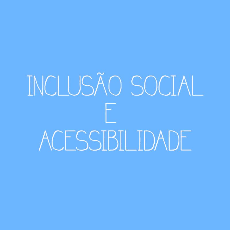 Atividades em Porto Alegre
