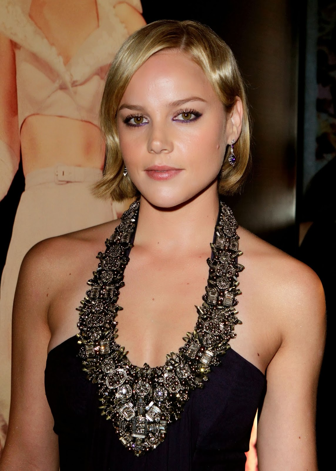 Latest Celebrity Photos: Abbie Cornish Sexy and Hot Pictures Abbie Cornish