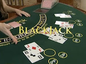 <b>Blackjack</b>