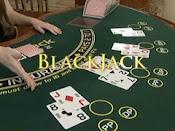 <b>Blackjack</b>