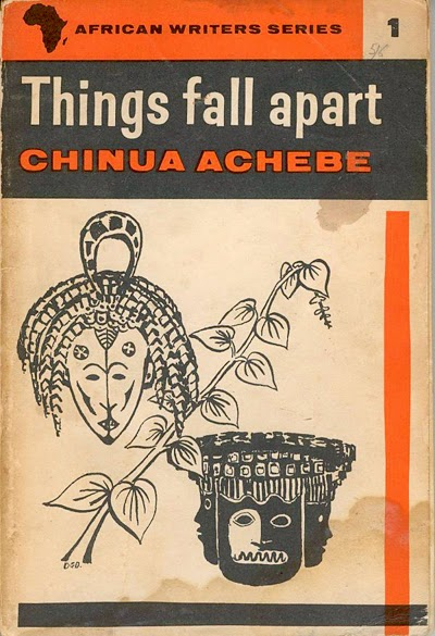 things fall apart by chinua achebe character symbolism essay Free essay: in this book things fall apart by chinua achebe, the weather plays a very important role in the lives of the igbo tribe of nigeria the rain and.