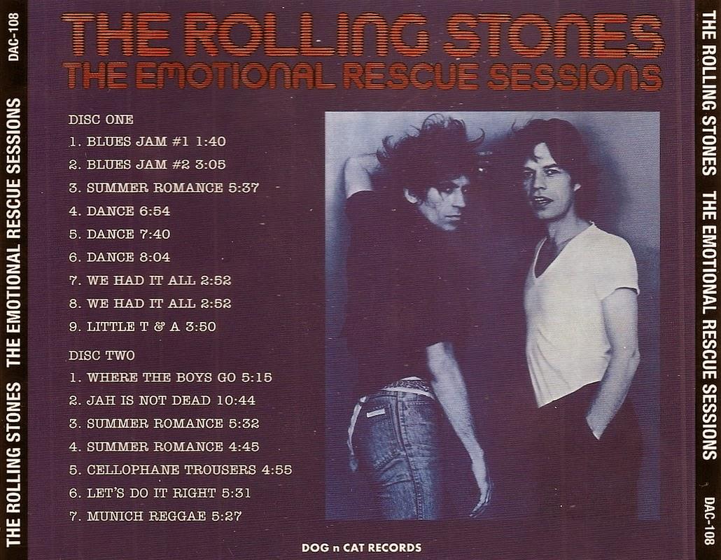 alter der rolling stones