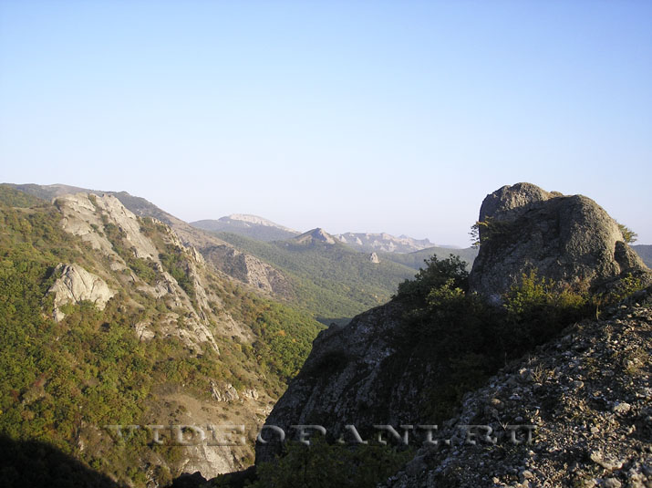 Shahmurza Gory 2