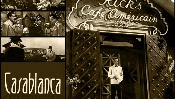 rick`s-cafe-casablanca