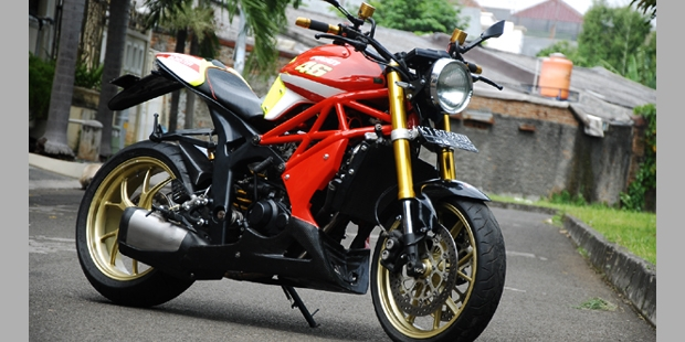 Honda+tiger+modifikasi+ala+ducati+streetfighter. title=