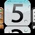 Apple libera iOS 5 ao público - Links diretos para download