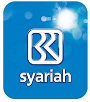 Info Lowongan Kerja BRI Syariah April 2013