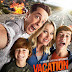 Vacation (2015) HD Movie Free Download