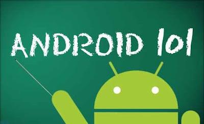 [Android程式範例] java中取得某一天一週內的第一天和最後一天