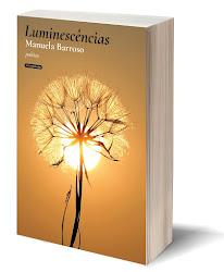 """""""Luminescências""""- Poética"""