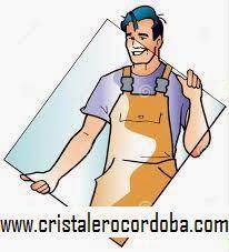 http://www.cristalerocordoba.com/