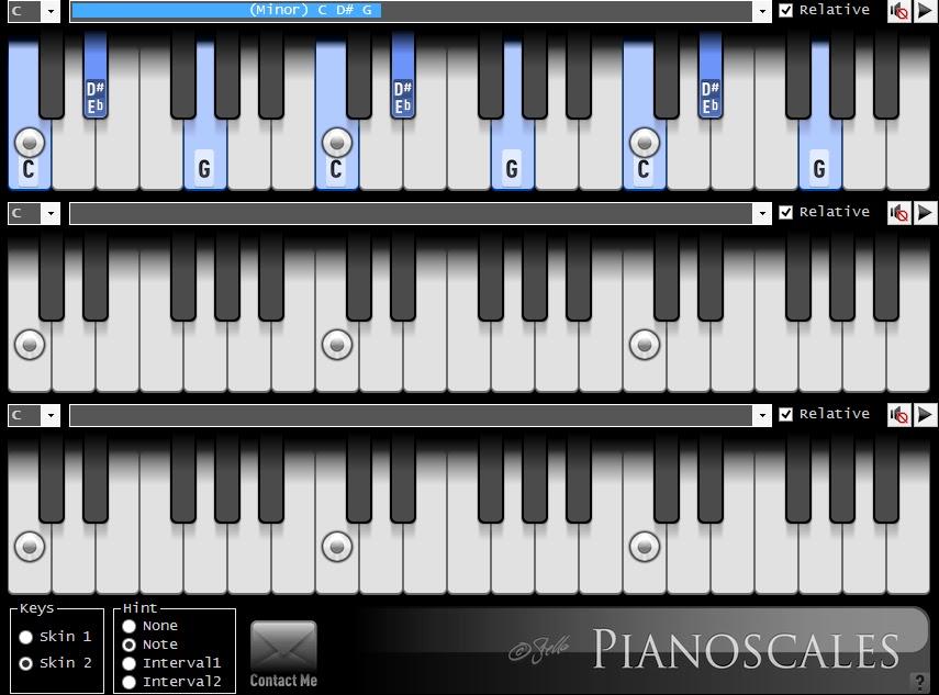 Gospel Keys Easy Helping Gospel Pianists Get Better Learn Various