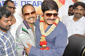 Real Star Srihari Birthday Celebrations Photos Stills-thumbnail-14