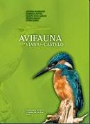 """""""Avifauna em Viana do Castelo"""""""