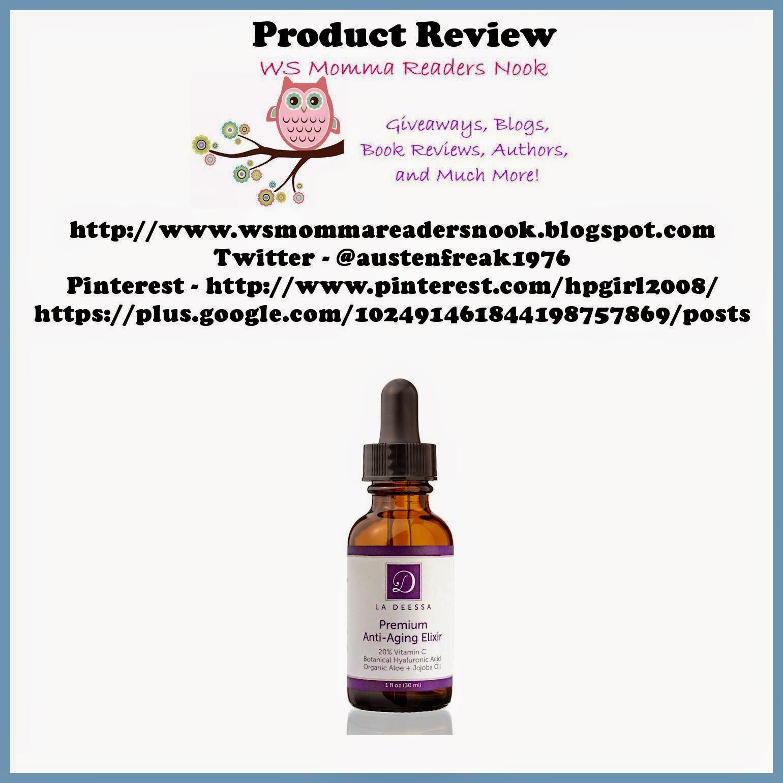 http://www.amazon.com/Hyaluronic-Plant-Based-Anti-Aging-Anti-Wrinkle-Rejuvenates/dp/B00KVO2JWC/ref=sr_1_1?ie=UTF8&qid=1420870629&sr=8-1&keywords=la+deessa