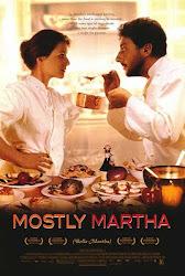 Baixar Filme Simplesmente Martha (Legendado) Online Gratis