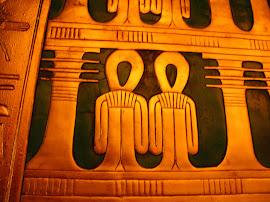 Simbología Egipcia 3
