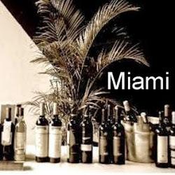 Mediterranean Gourmet Wine Cellars. Miami.