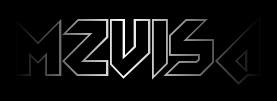 mzvisa