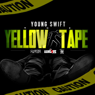 Young_Swift-The_Yellow_Tape-(Bootleg)-2011