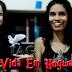 [CANAL] TAG Minha Vida em Hogwarts - VIPS #1