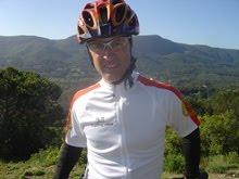 Joaquim Vieira (Quim)