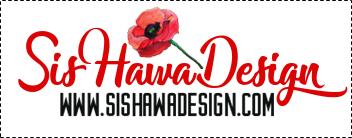 SISHAWA DESIGN
