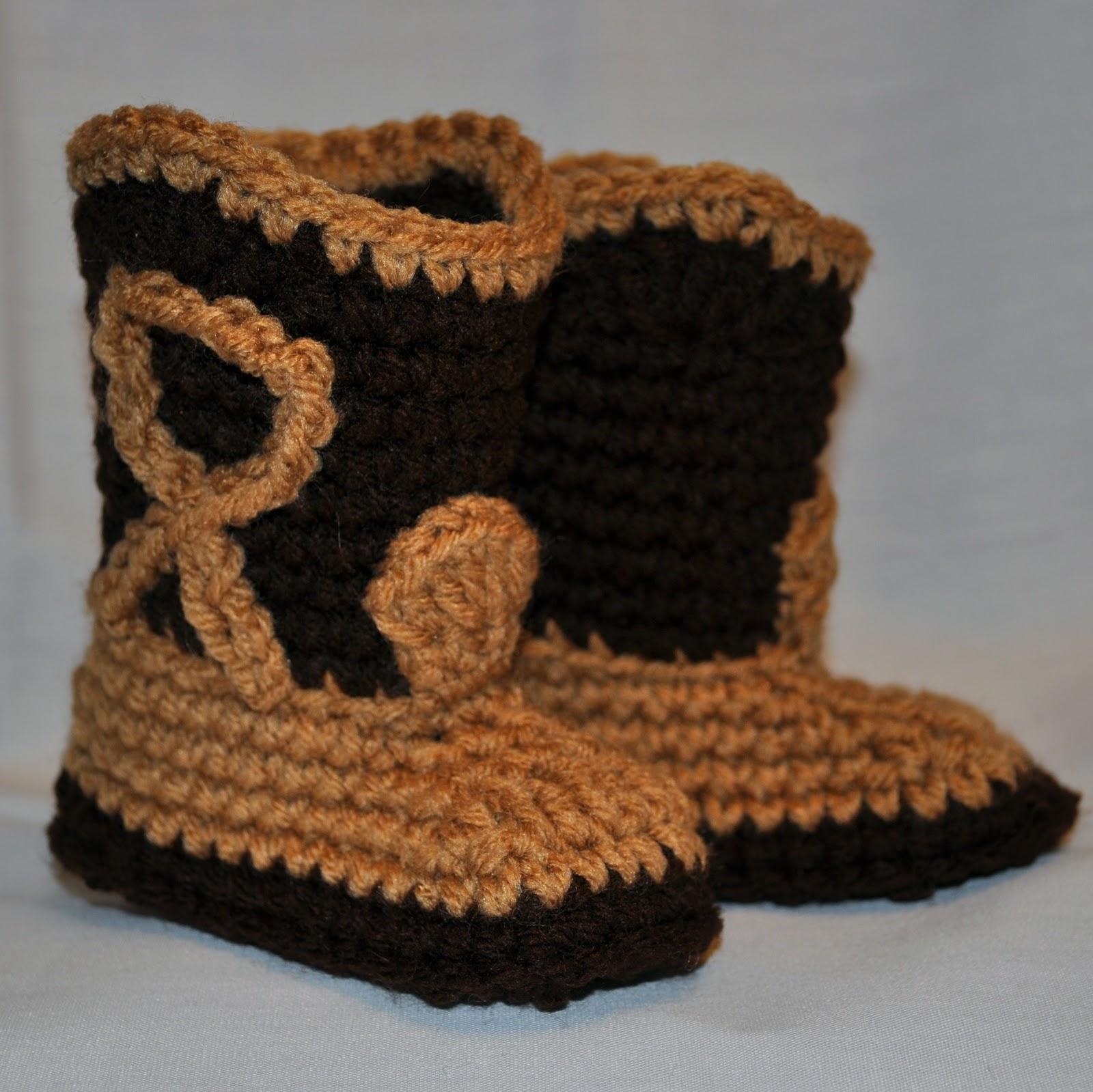 Free Patterns   Heathers Craft Corner