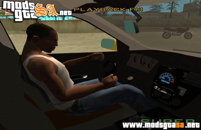 SA - Auto Fix (Dar Partida em Veículos e Motos)