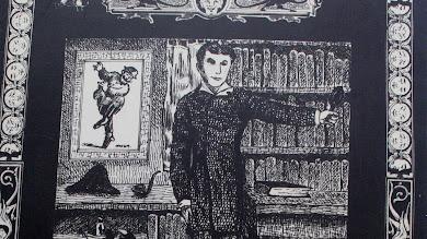 Animación a la lectura en bibliotecas