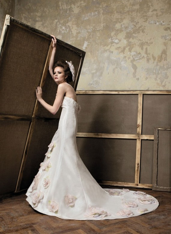 Pronuptia Wedding Dress 23 Fabulous wedding u Planning Married