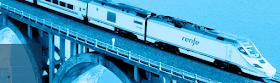 Aprobado el RDL que permitirá que entren nuevas empresas ferroviarias en LDAV
