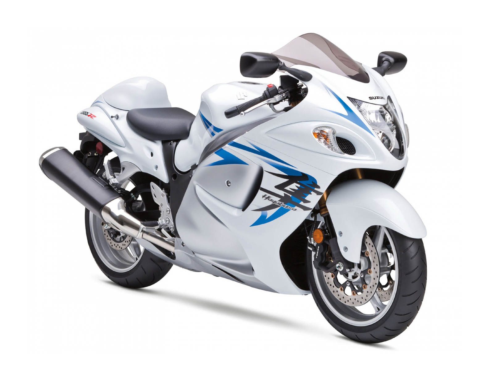 wallpapers suzuki hayabusa gsx1300r bike wallpapers. Black Bedroom Furniture Sets. Home Design Ideas