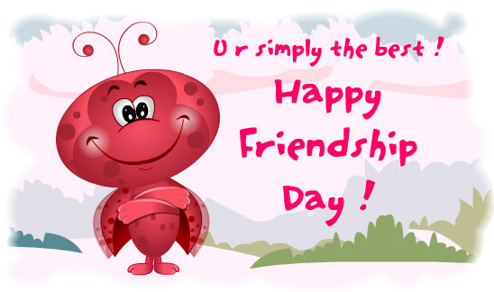 friendship day 2012 wallpapers