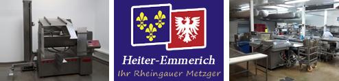 https://www.industrial-auctions.com/auctions/146-online-auction-machinery-and-inventory-conrath-heiter-wurtz-und-fleischwaren-gmbh-in-wiesbaden-de