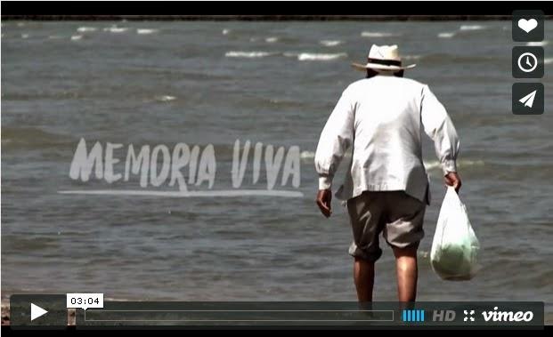http://vimeo.com/107156579