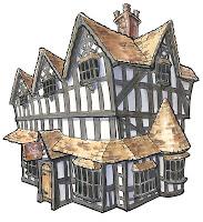"Medieval-Inn.jpg=""50px"""