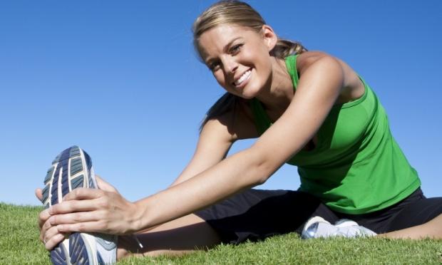 Dicas para tornar seu exercício mais eficaz