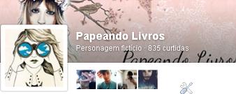 💖  Facebook