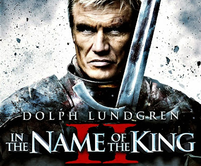 Free download In the Name of the King: Two Worlds (2011) Brrip in 300mb,In the Name of the King: Two Worlds (2011) Brrip free movie download,In the Name of the King: Two Worlds (2011) 720p,In the Name of the King: Two Worlds (2011) 1080p,In the Name of the King: Two Worlds (2011) 480p, In the Name of the King: Two Worlds (2011) Brrip Hindi Free Movie download, dvdscr, dvdrip, camrip, tsrip, hd, bluray, brrip, download in HD In the Name of the King: Two Worlds (2011) Brrip free movie,In the Name of the King: Two Worlds (2011) in 700mb download links, In the Name of the King: Two Worlds (2011) Brrip Full Movie download links, In the Name of the King: Two Worlds (2011) Brrip Full Movie Online, In the Name of the King: Two Worlds (2011) Brrip Online Full Movie, In the Name of the King: Two Worlds (2011) Brrip Hindi Movie Online, In the Name of the King: Two Worlds (2011) Brrip Download, In the Name of the King: Two Worlds (2011) Brrip Watch Online, In the Name of the King: Two Worlds (2011) Brrip Full Movie download in high quality,In the Name of the King: Two Worlds (2011) Brrip download in dvdrip, dvdscr, bluray,In the Name of the King: Two Worlds (2011) Brrip in 400mb download links,In the Name of the King: Two Worlds (2011) in best print,HD print In the Name of the King: Two Worlds (2011),fast download links of In the Name of the King: Two Worlds (2011),single free download links of In the Name of the King: Two Worlds (2011),uppit free download links of In the Name of the King: Two Worlds (2011),In the Name of the King: Two Worlds (2011) watch online,free online In the Name of the King: Two Worlds (2011),In the Name of the King: Two Worlds (2011) 700mb free movies download, In the Name of the King: Two Worlds (2011) putlocker watch online,torrent download links of In the Name of the King: Two Worlds (2011),free HD torrent links of In the Name of the King: Two Worlds (2011),hindi movies In the Name of the King: Two Worlds (2011) torrent download,yify torrent link of In the Name of the King: Two Worlds (2011),hindi dubbed free torrent link of In the Name of the King: Two Worlds (2011),In the Name of the King: Two Worlds (2011) torrent,In the Name of the King: Two Worlds (2011) free torrent download links of In the Name of the King: Two Worlds (2011)