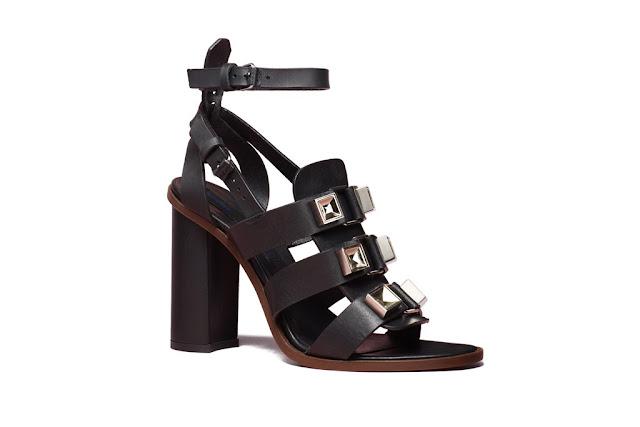 proenza-schouler-elblogdepatricia-trendalert-2014-calzado-zapatos-scarpe-shoes-calzature