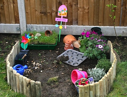 backyard garden ideas for kids photograph small backyard i
