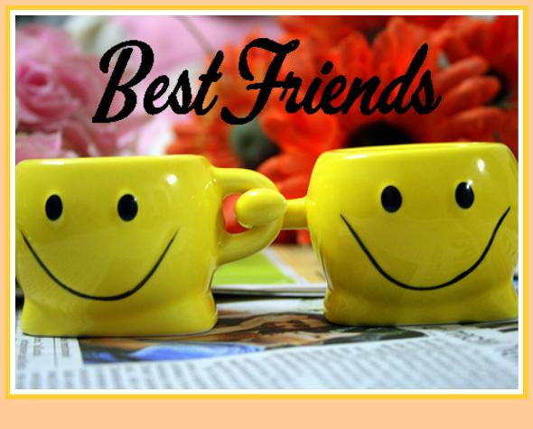 Friendship-day-quotes-and-sayings-for-facebook-whatsApps