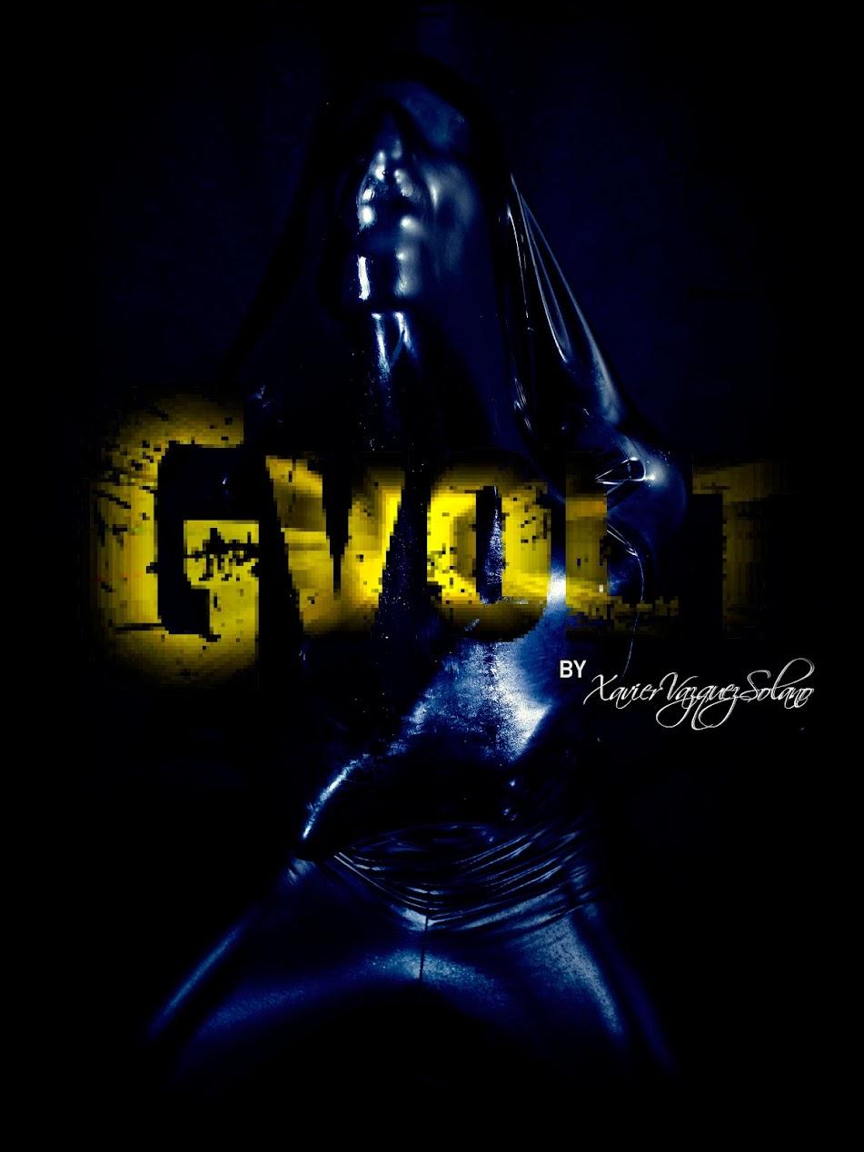 gvoltx